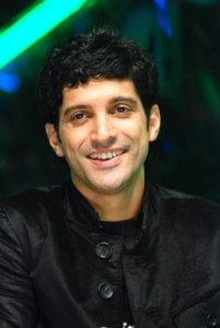 farhan-akhtar-and-purab-kohl03