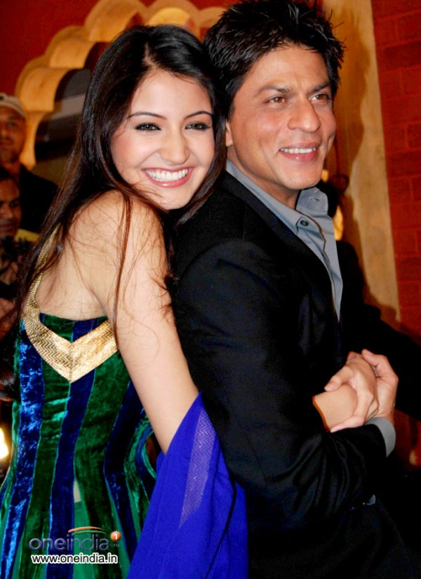 shahrukh-khan-and-anushka-sharma06